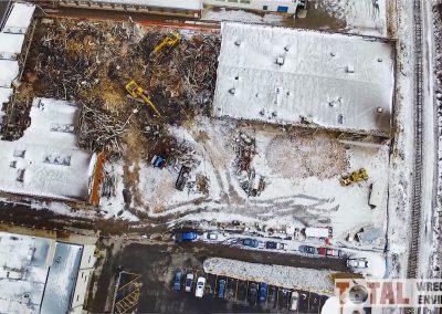 NiagaraStreet-5