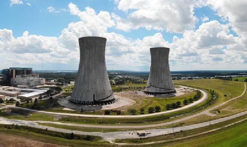 Industrial Demolition Process: Ultimate Guide